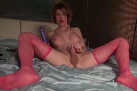 travesti ponferrada vídeos porno gratis maduras