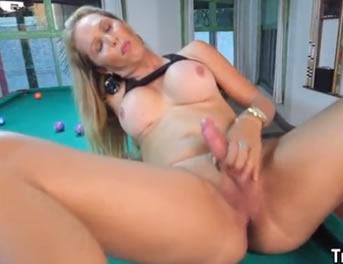 Show Porno De Una Madura Con Polla